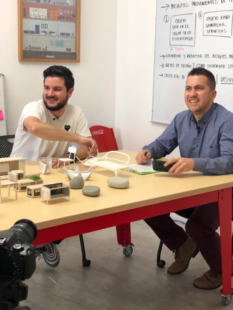 jorge-diego-etienne-dare-to-learn-workspaces