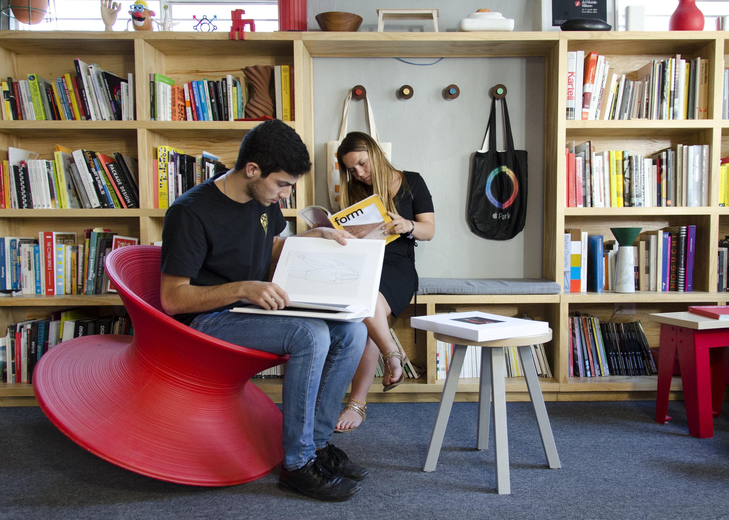 summer-internship-jorge-diego-etienne_6.JPG