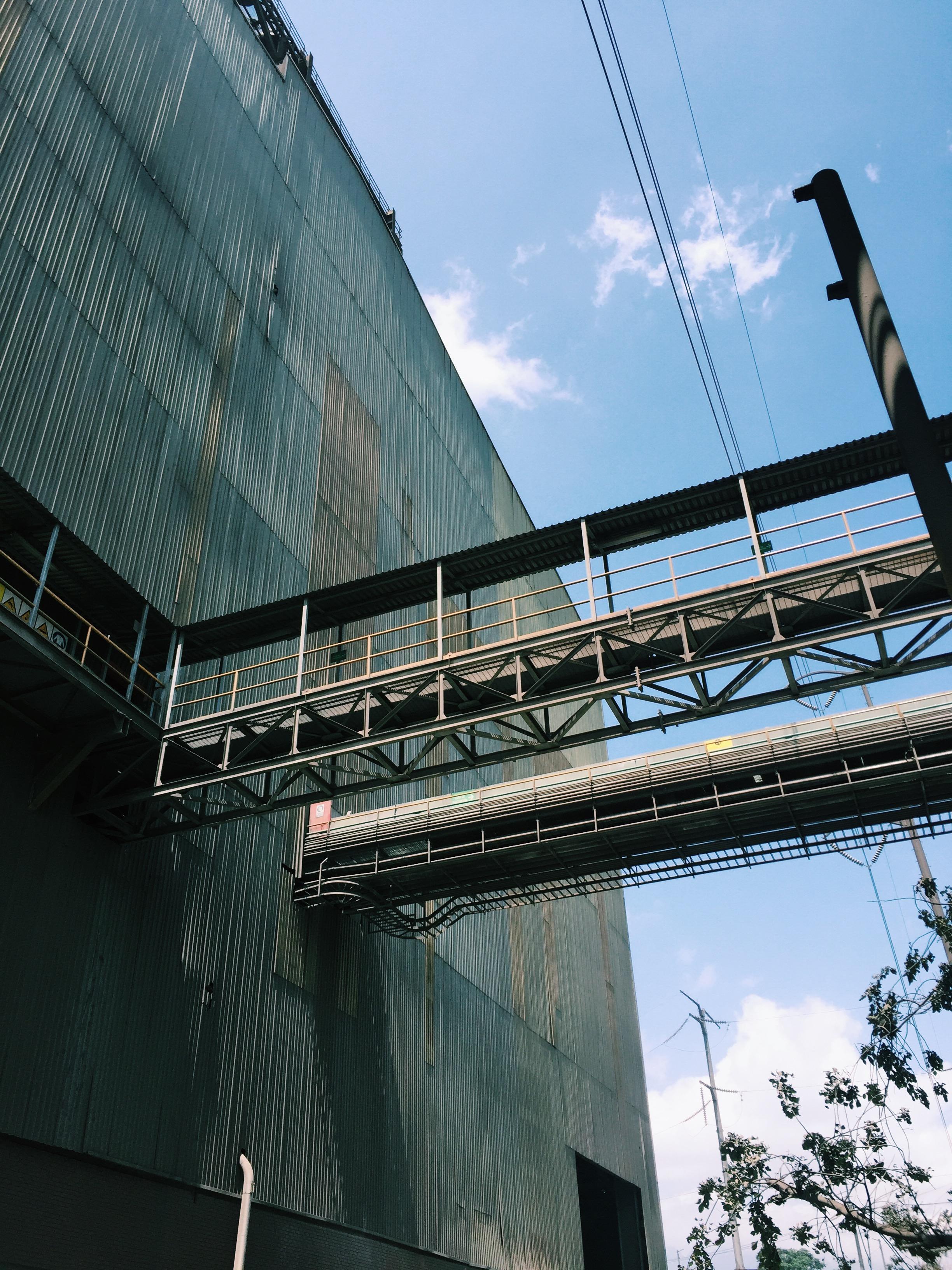 jorge-diego-etienne-ternium-2.JPG