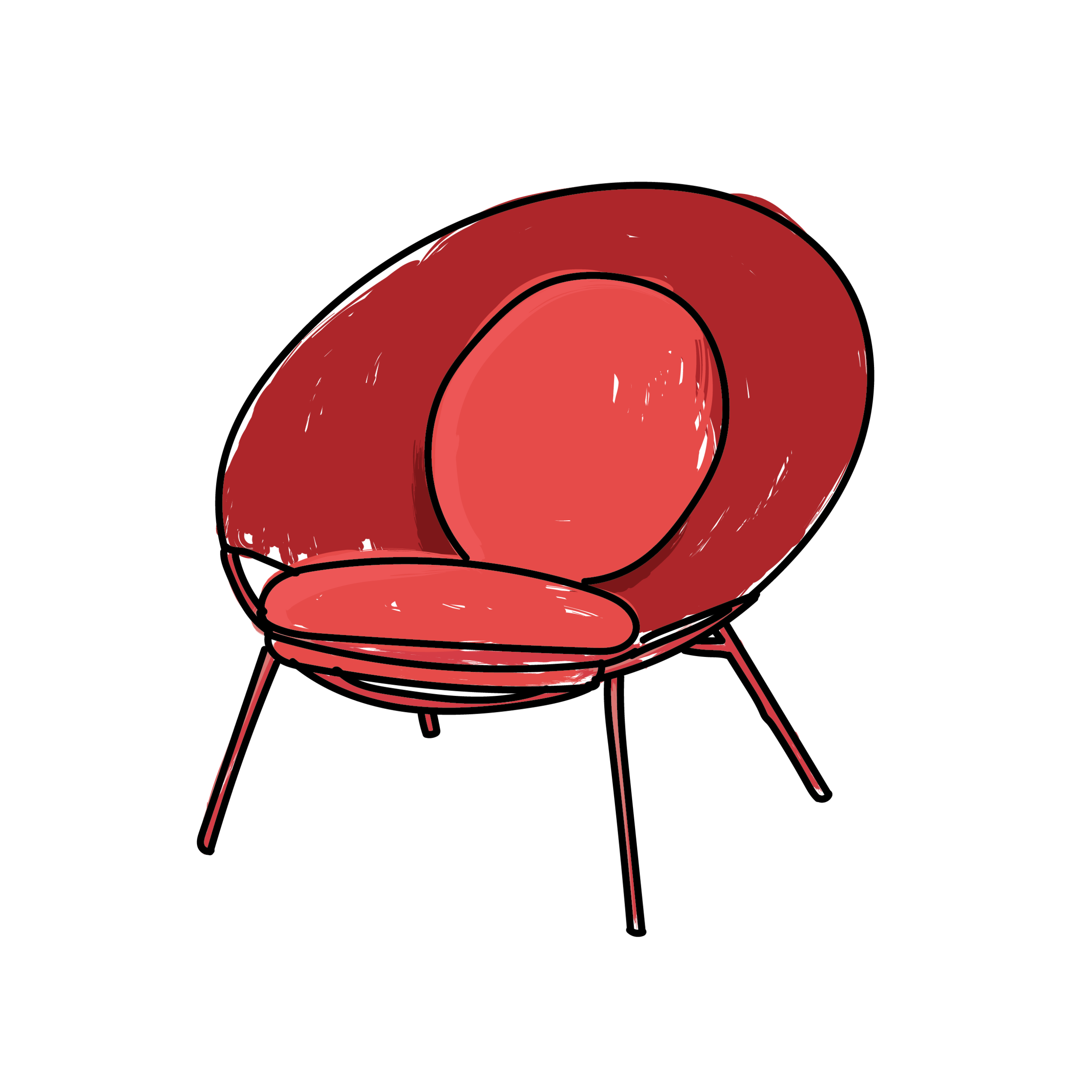 CIRCULOS LOUNGE CHAIR-01.png