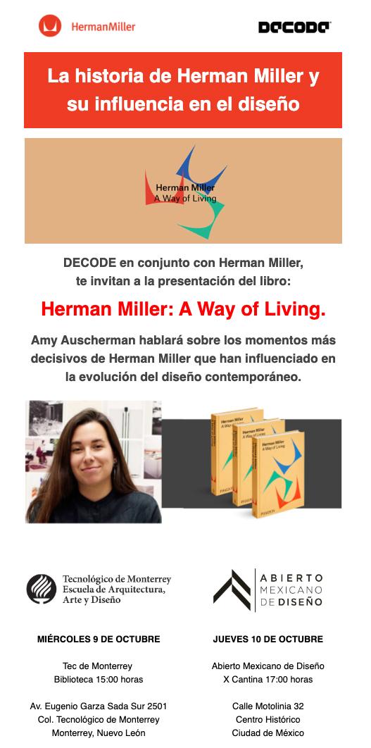 conferencia-herman-miller.jpg