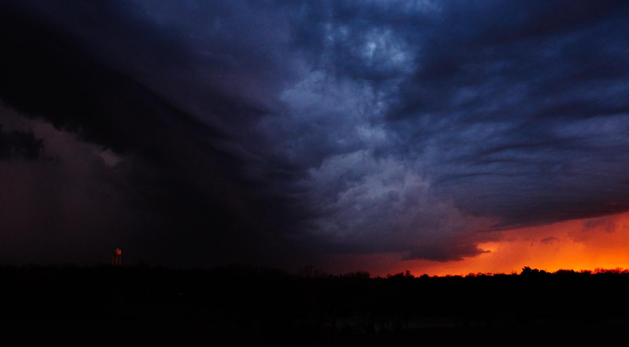 Jefferson City Missouri Photographer Keith Borgmeyer-32.jpg