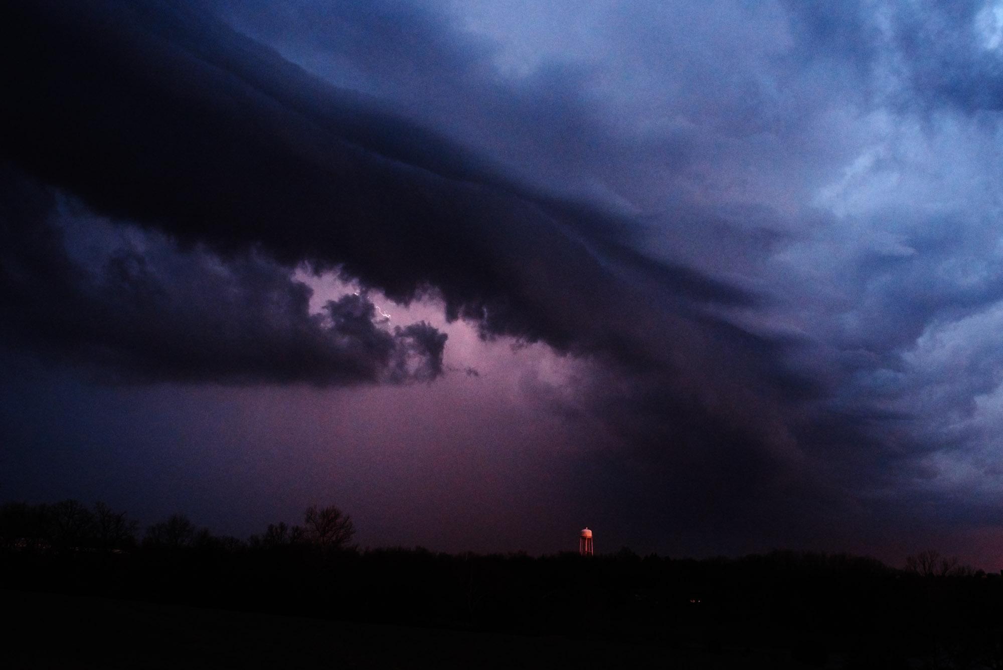 Jefferson City Missouri Photographer Keith Borgmeyer-33.jpg