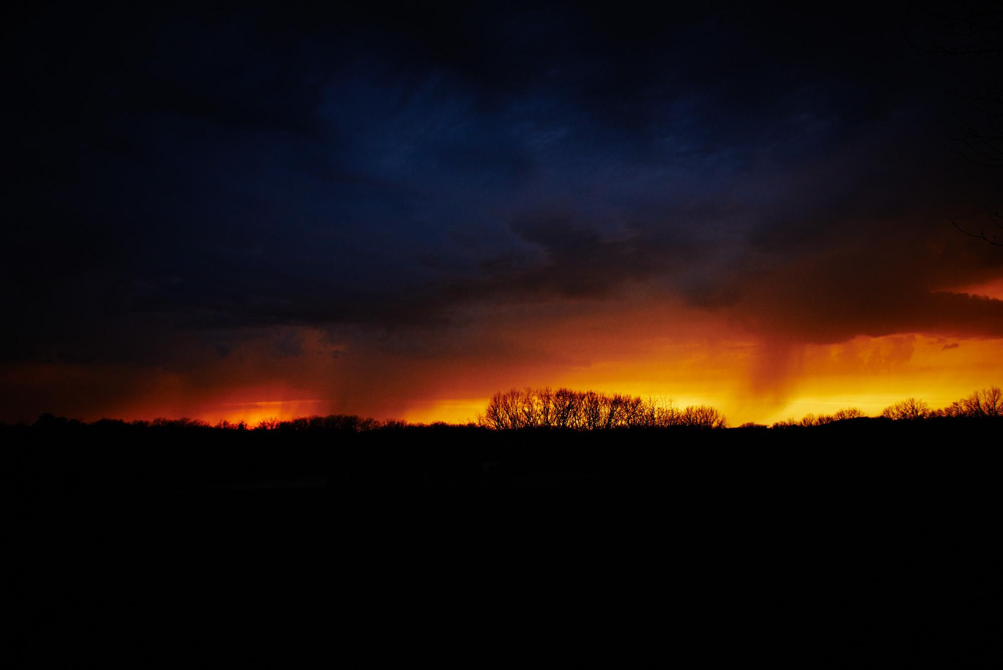 Jefferson City Missouri Photographer Keith Borgmeyer-34.jpg