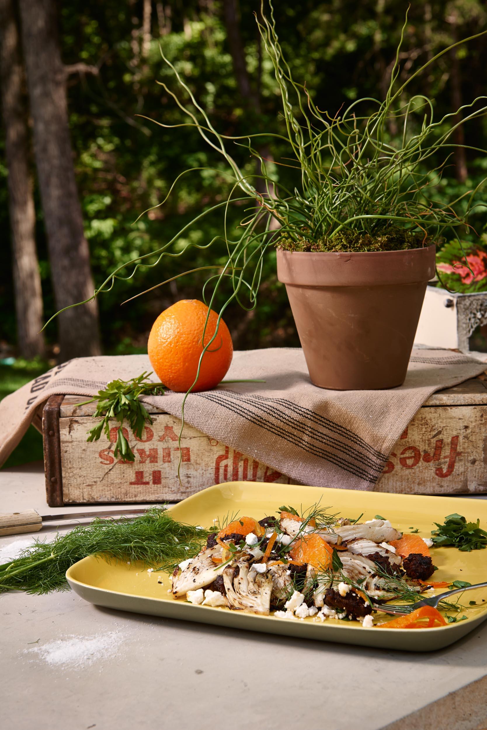 Keith Borgmeyer Photography Food0075.jpg
