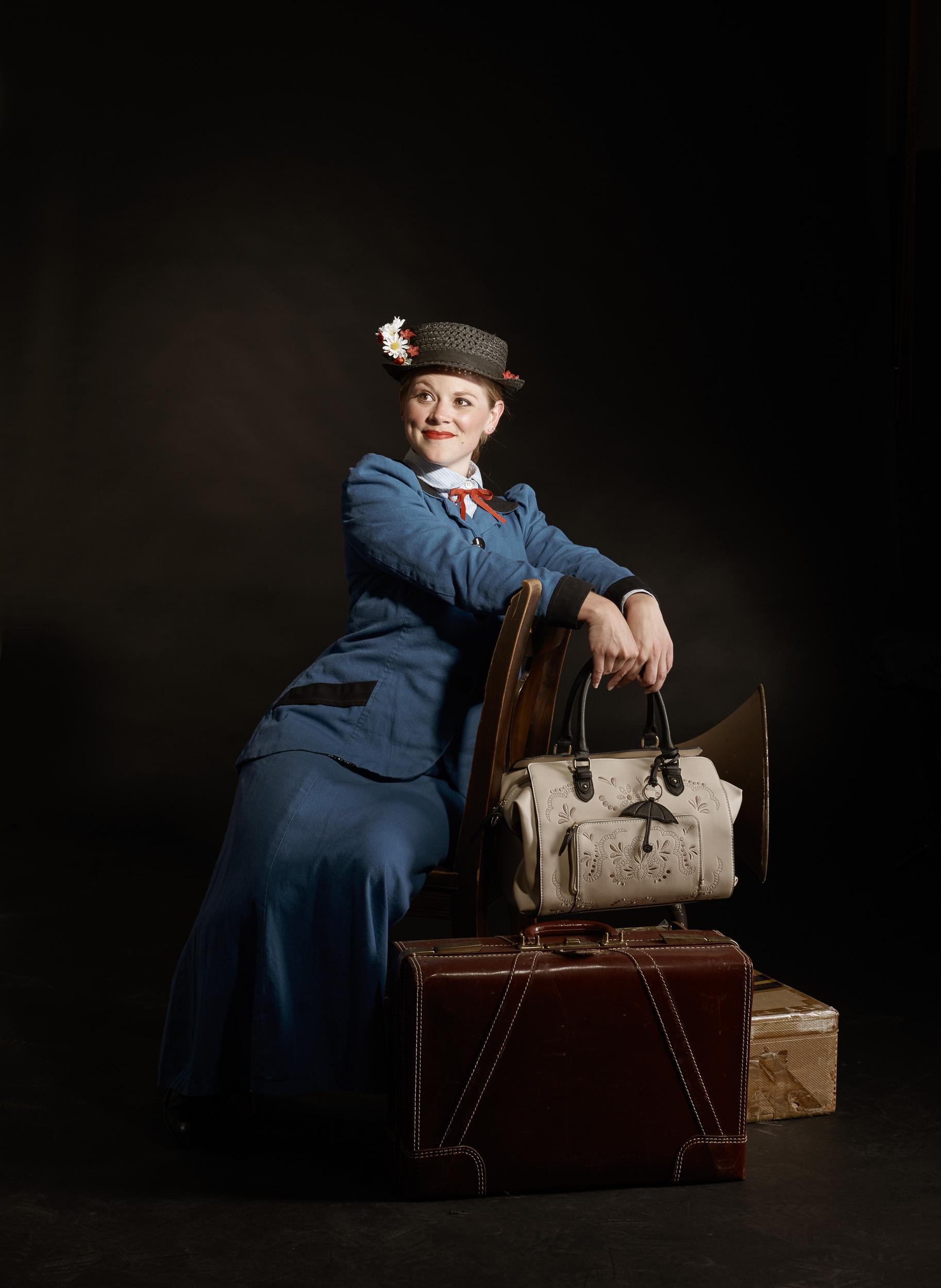 Keith Borgmeyer Photography Portraits0055.jpg
