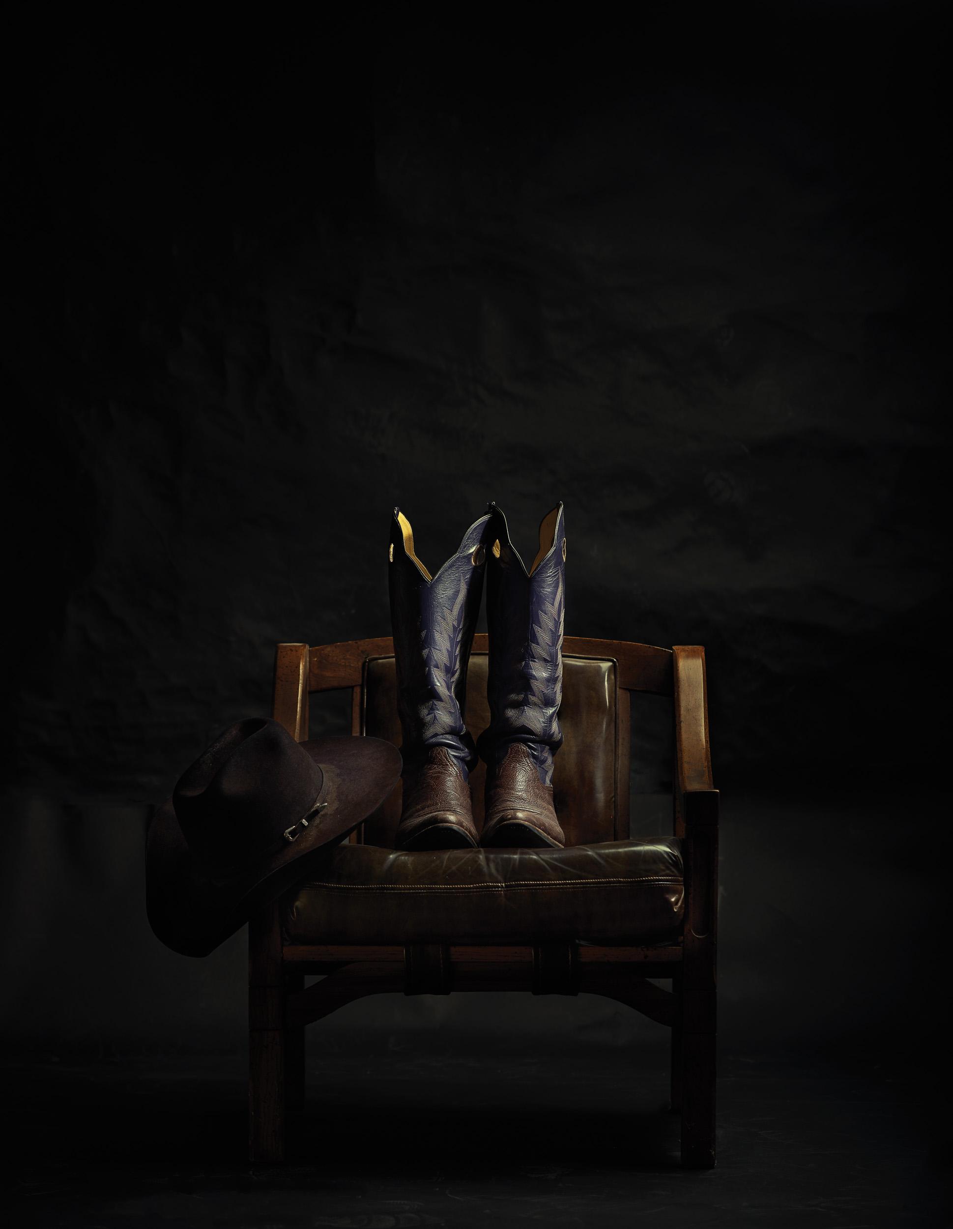 Keith Borgmeyer Photography Portraits0081.jpg