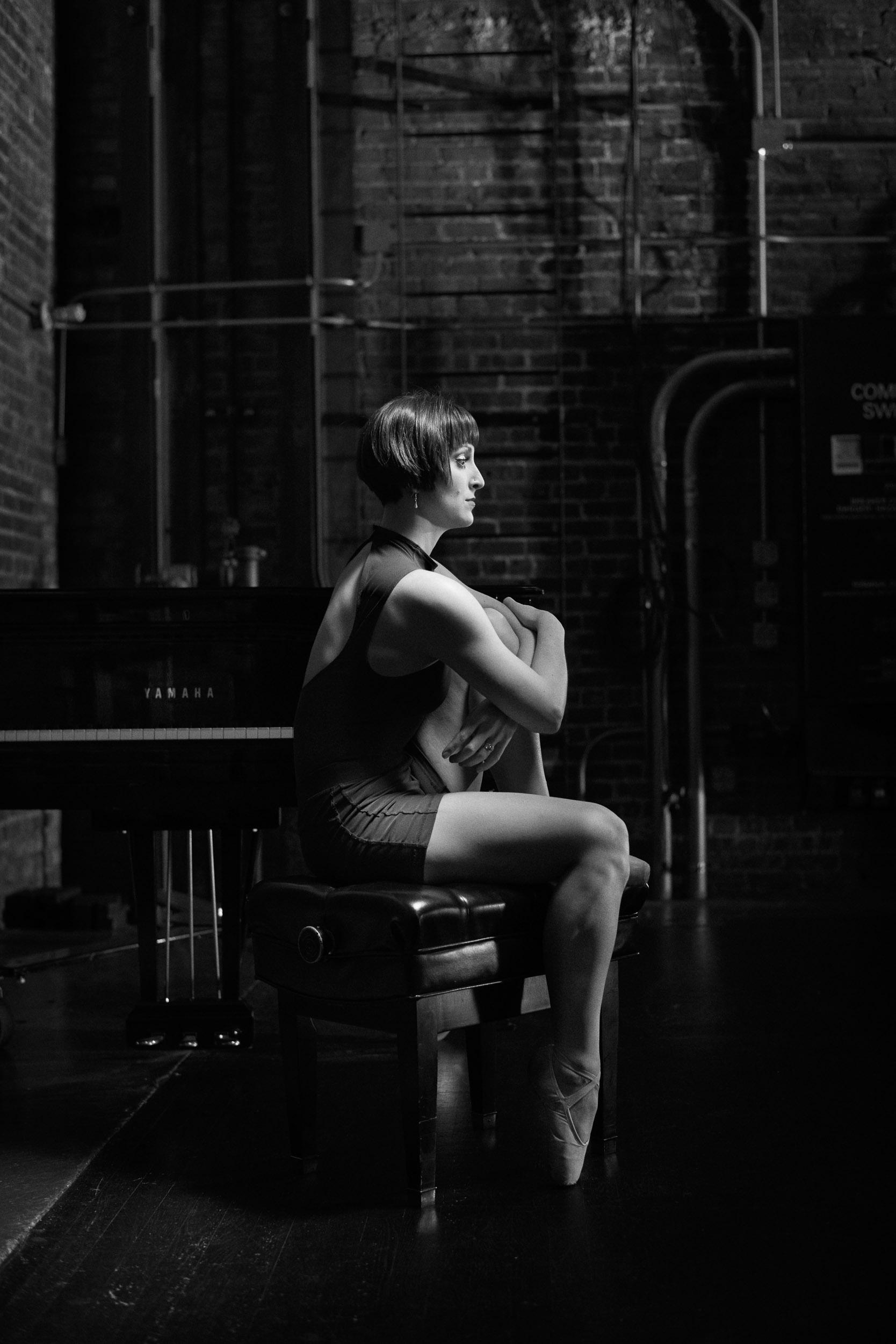 Keith Borgmeyer Photography Portraits0096.jpg