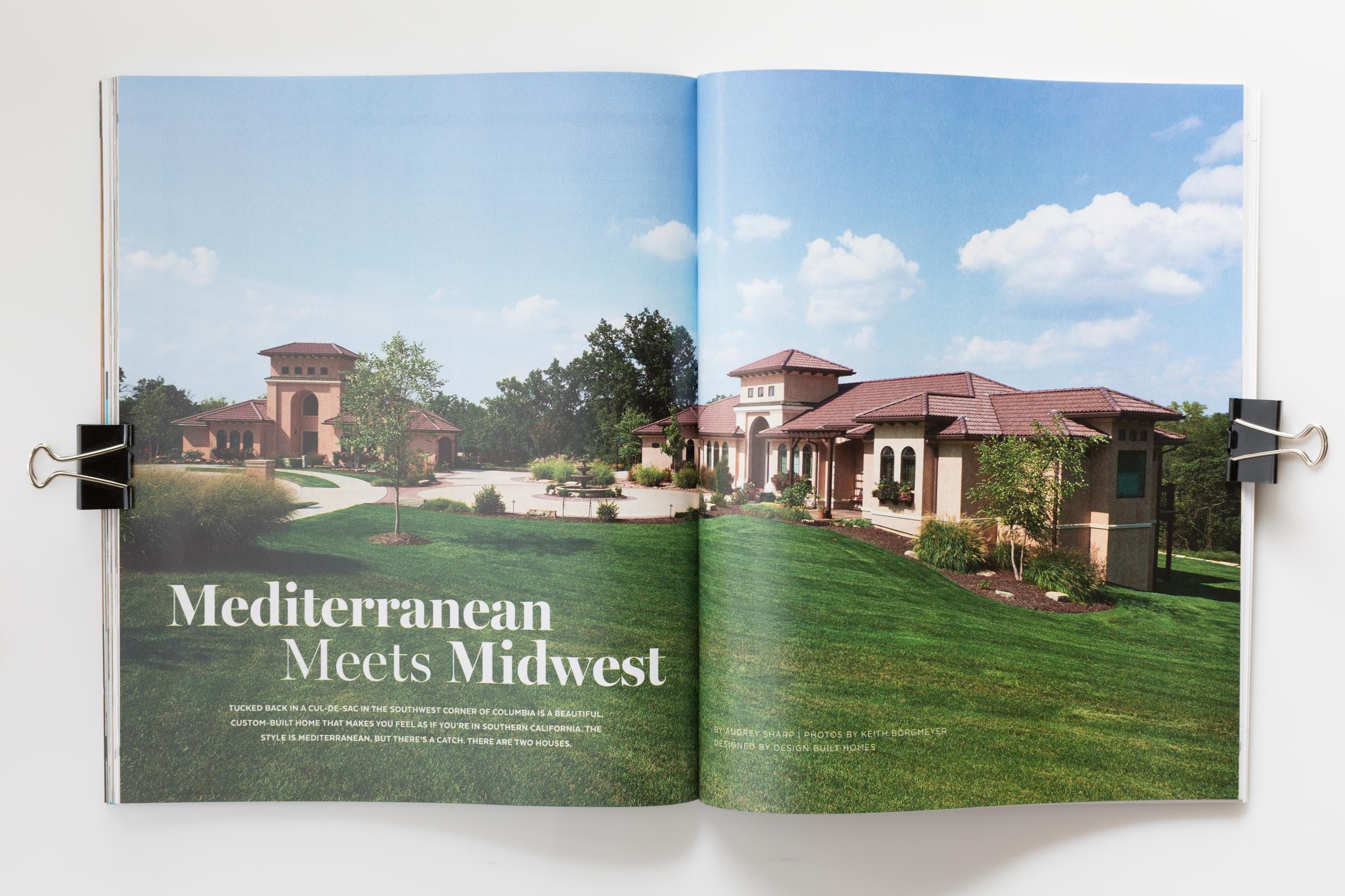 Keith_Borgmeyer_Photographer_Missouri_Editorial_Commercial_Photography087.jpg