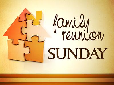 family-reunion2