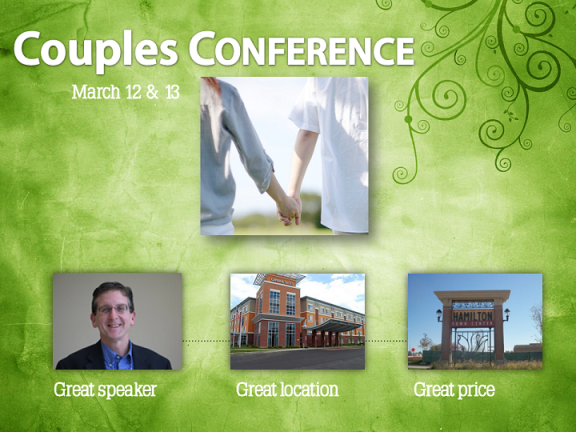 couples-conference