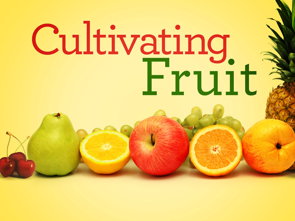 cultivating-fruit