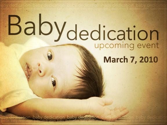 baby-dedication1