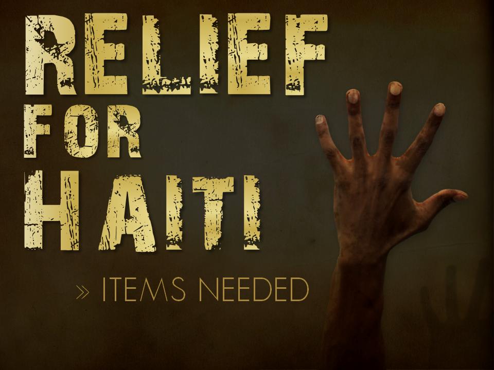 relief-for-haiti