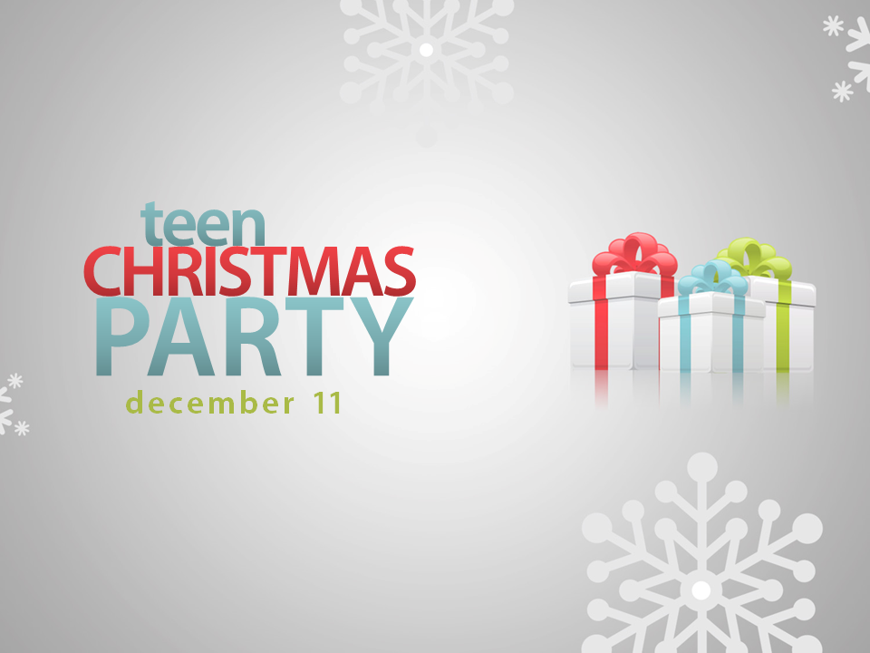teen-christmas-party-10