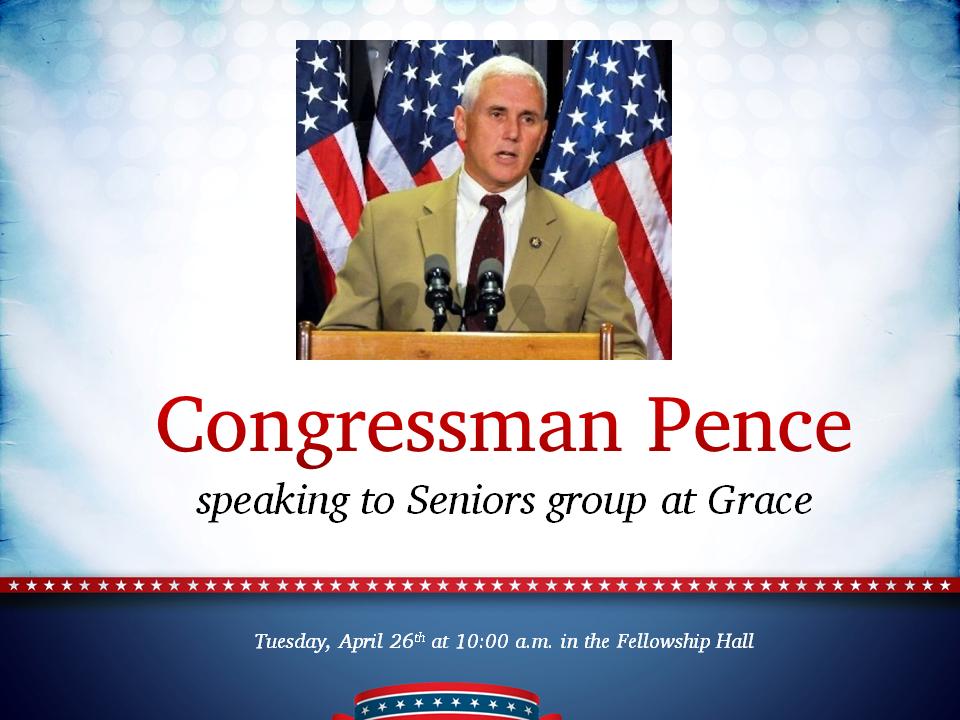 congressman-pence-in-seniors-group