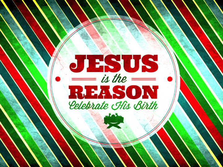 jesus_is_the_reason_00025568_asshown