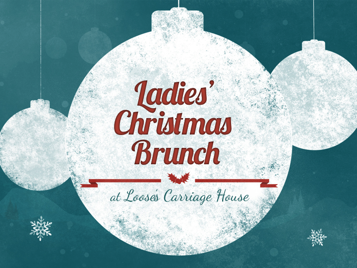 ladies__christmas_brunch