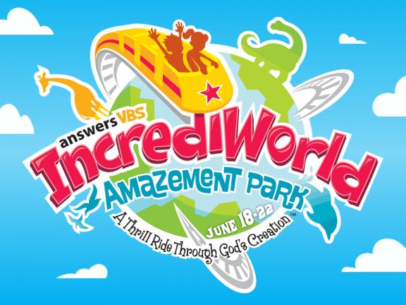 vbs-2012-incrediworld-amazement-park-website-slider