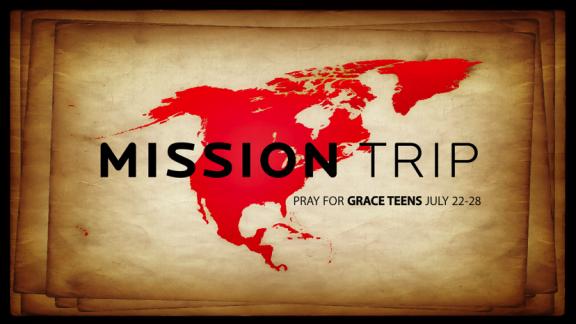 mission-trip