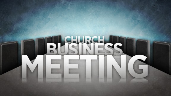 church business meeting_wide_t_nv