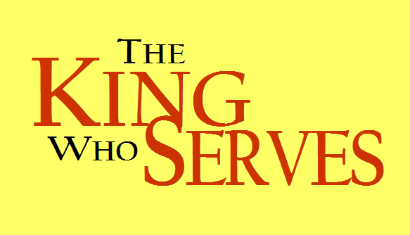 the-king-who-serves-logo1