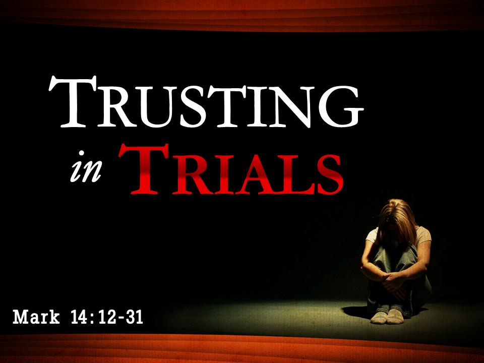 trusting-in-trials