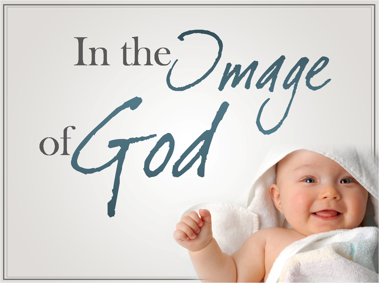 in-the-image-of-god1