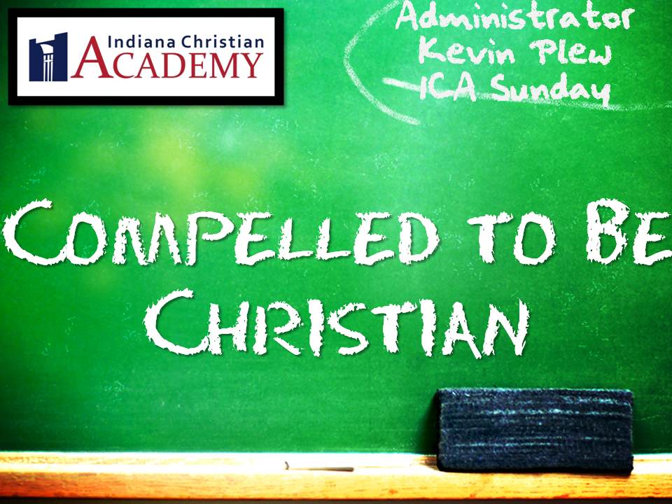 compelled-to-be-christian1