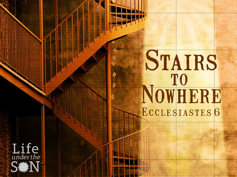 stairs-to-nowhere-ecc-6