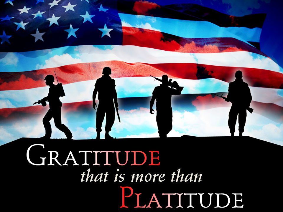 11-7-10-gratitude-that-is-more-than-a-platitude-2