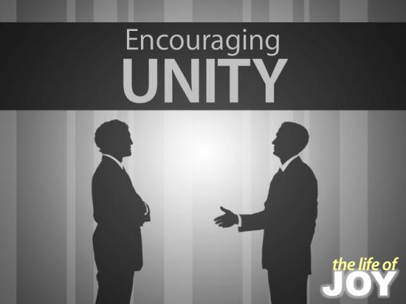encouraging-unity-pp