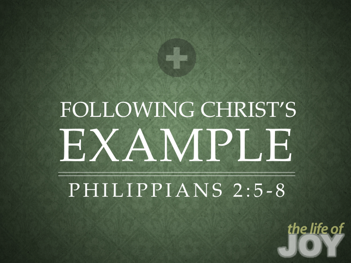 following-christs-example-25-8