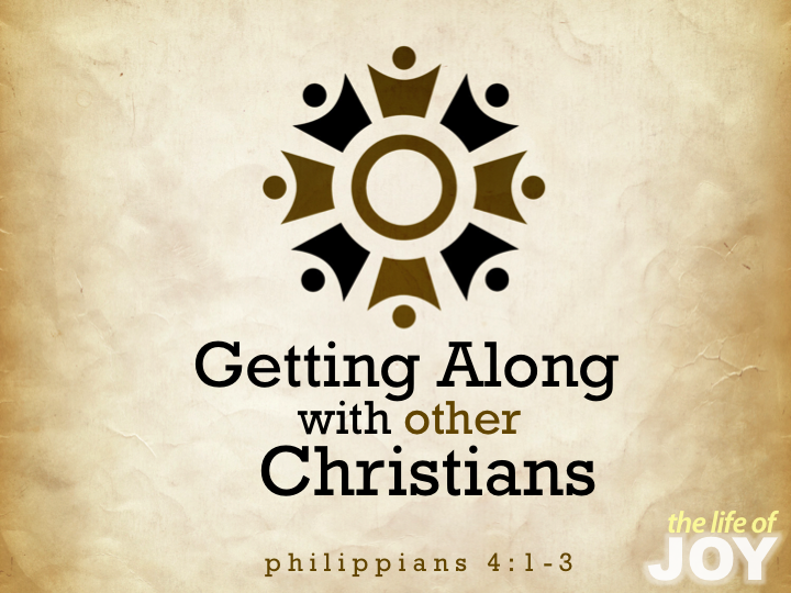 getting-along-with-other-christians-41-4