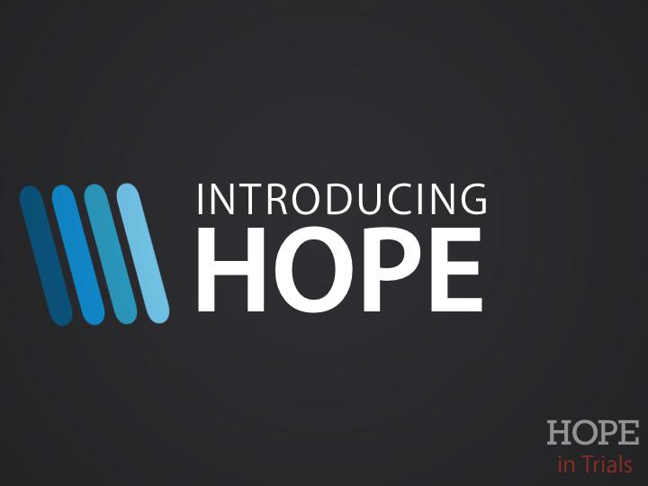 introducing-hope-11-2