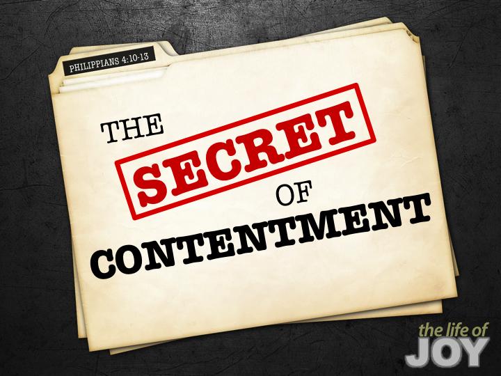the-secret-of-contentment-410-13