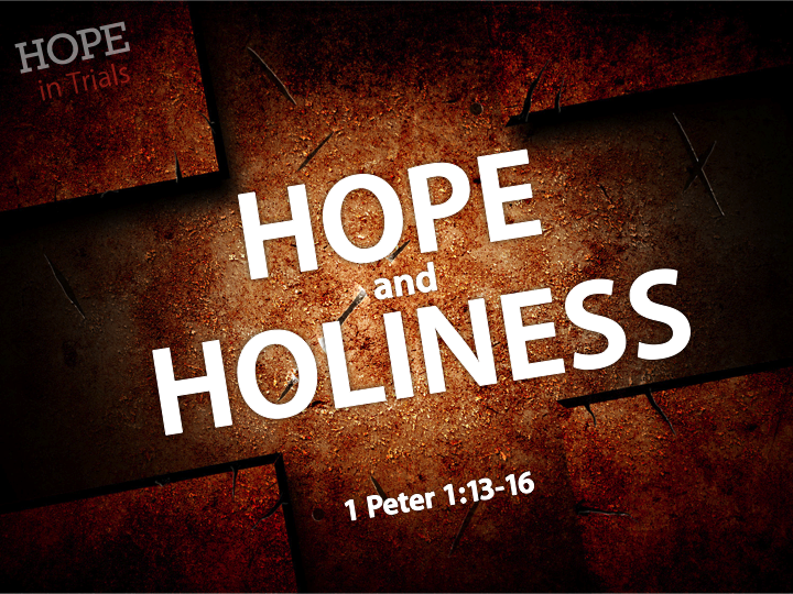 hope-and-holiness-113-16