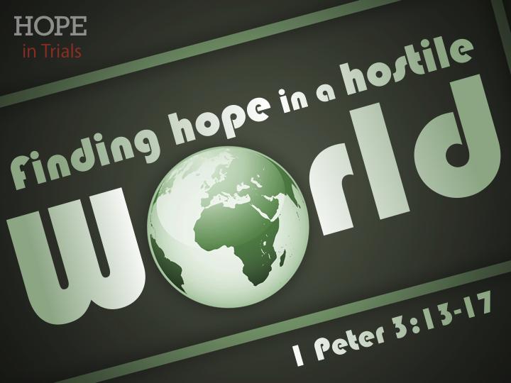 finding-hope-in-a-hostile-world-313-17