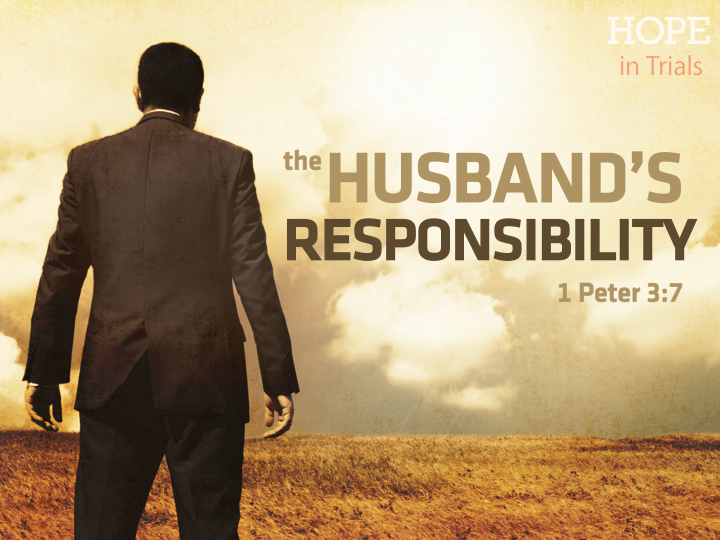 the-husbands-responsibility-37