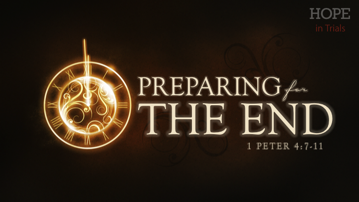 preparing-for-the-end-1-pet-47-11