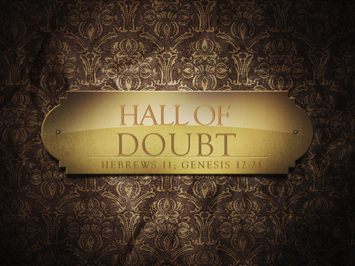 hall-of-doubt