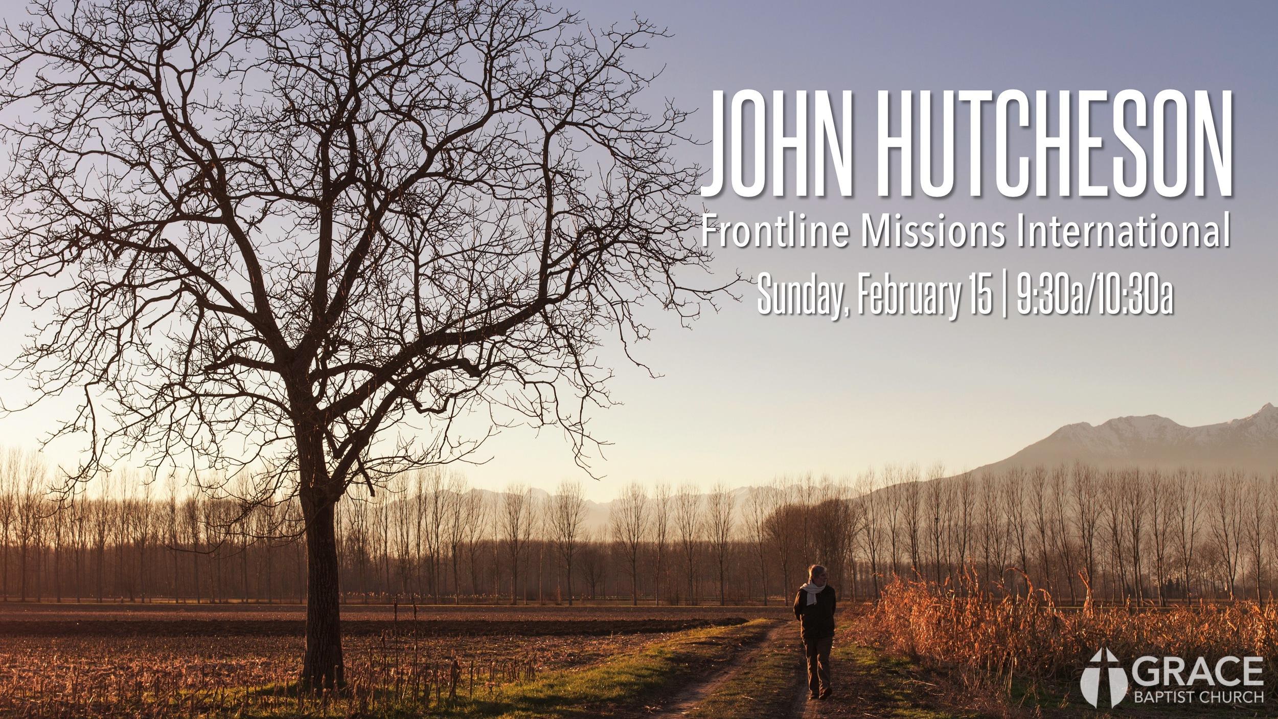 john_hutcheson_frontline