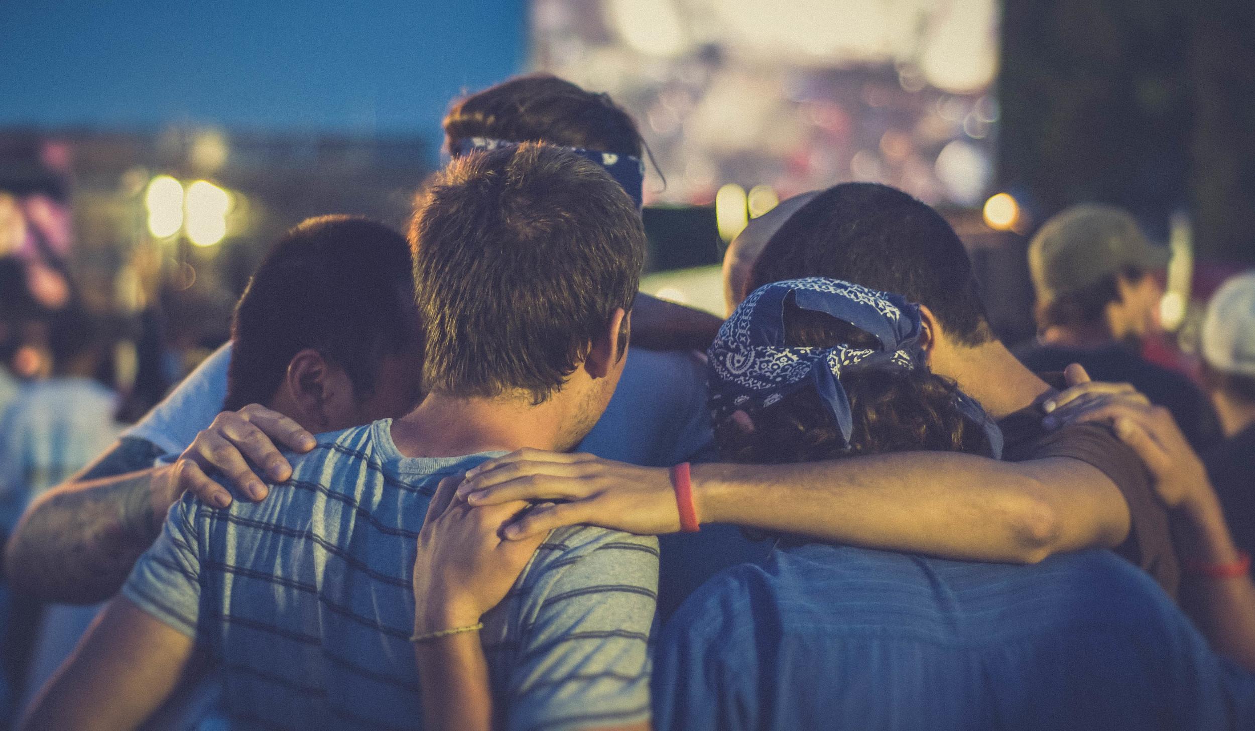 praying-group.jpg