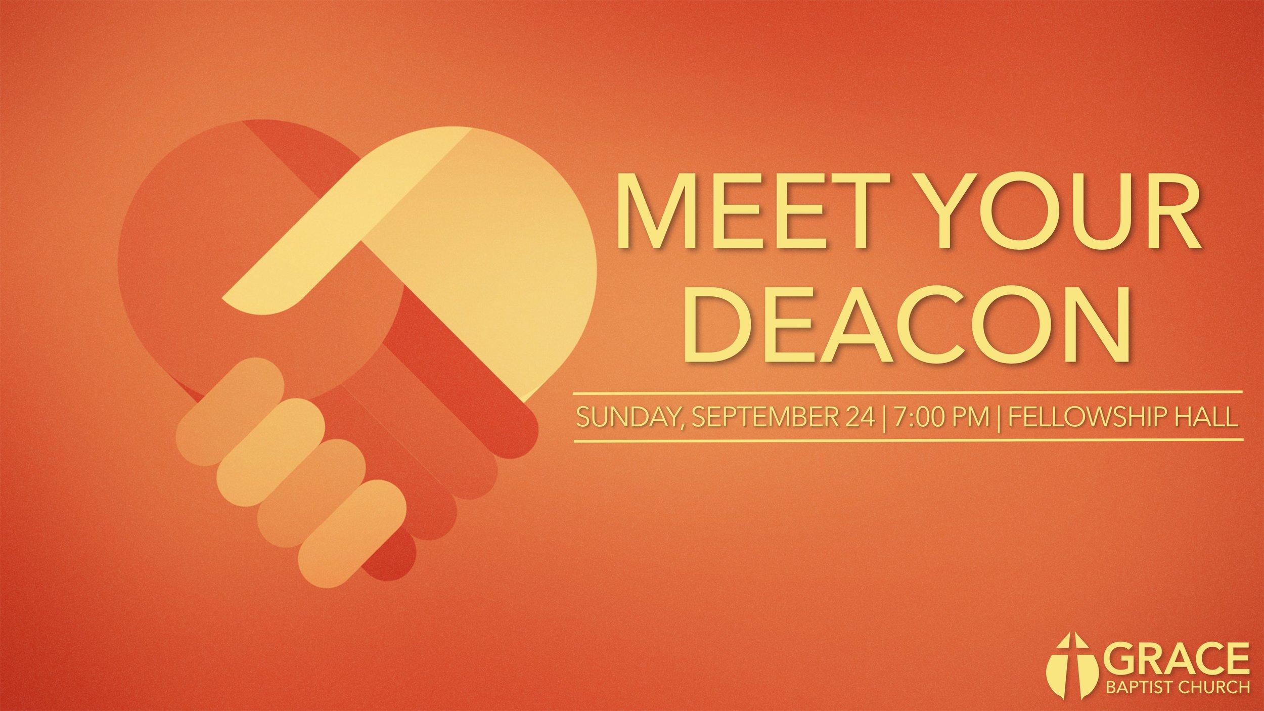 Meet-your-deacon-fellowship.jpg