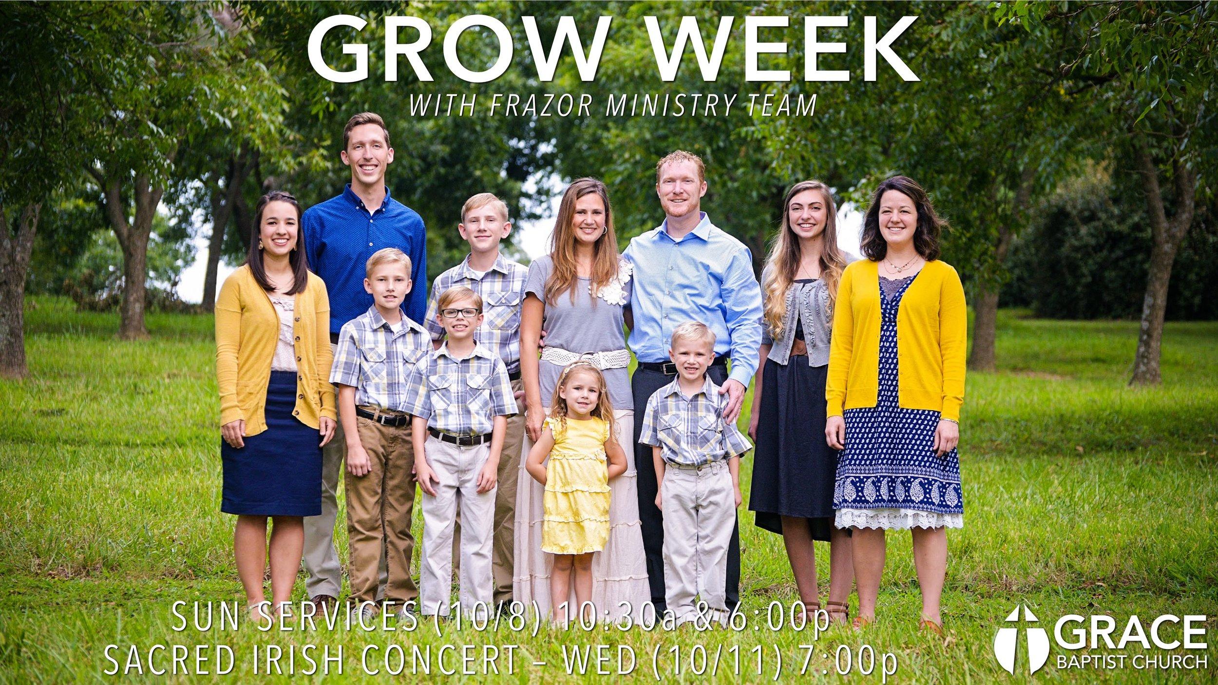 GROW WEEK Advert.jpg