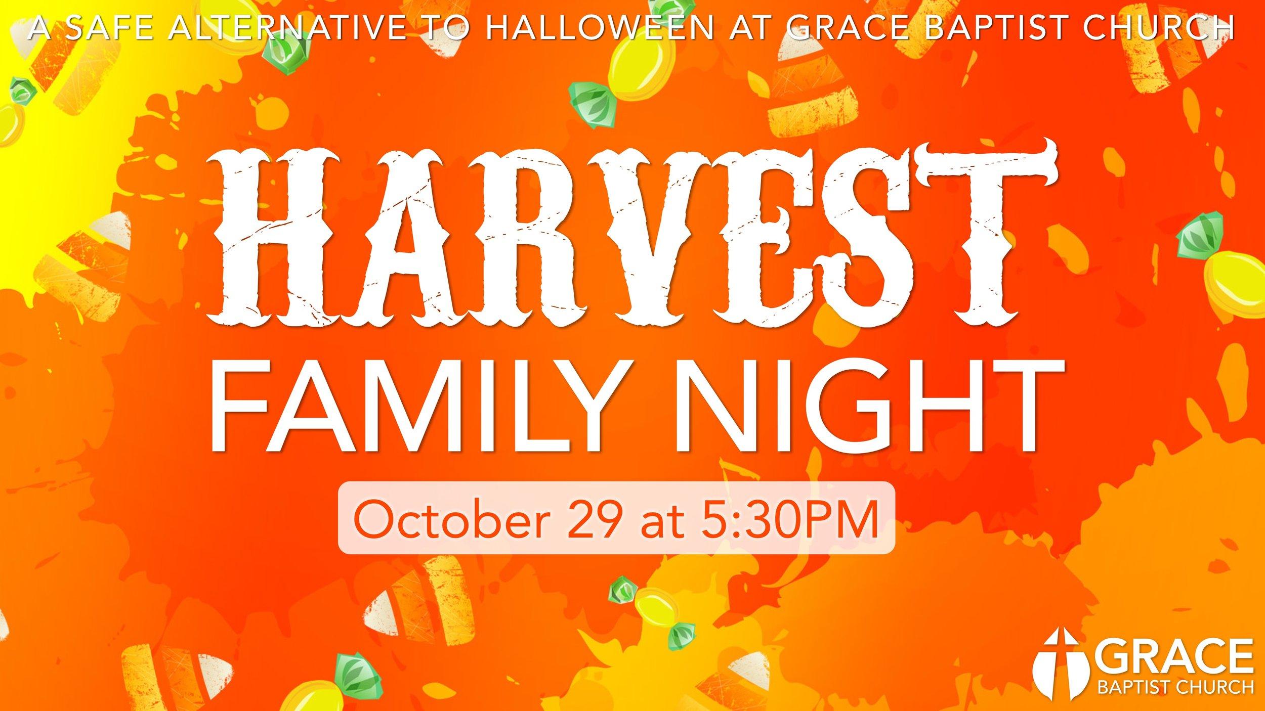 Harvest Family Night - 2017.jpg