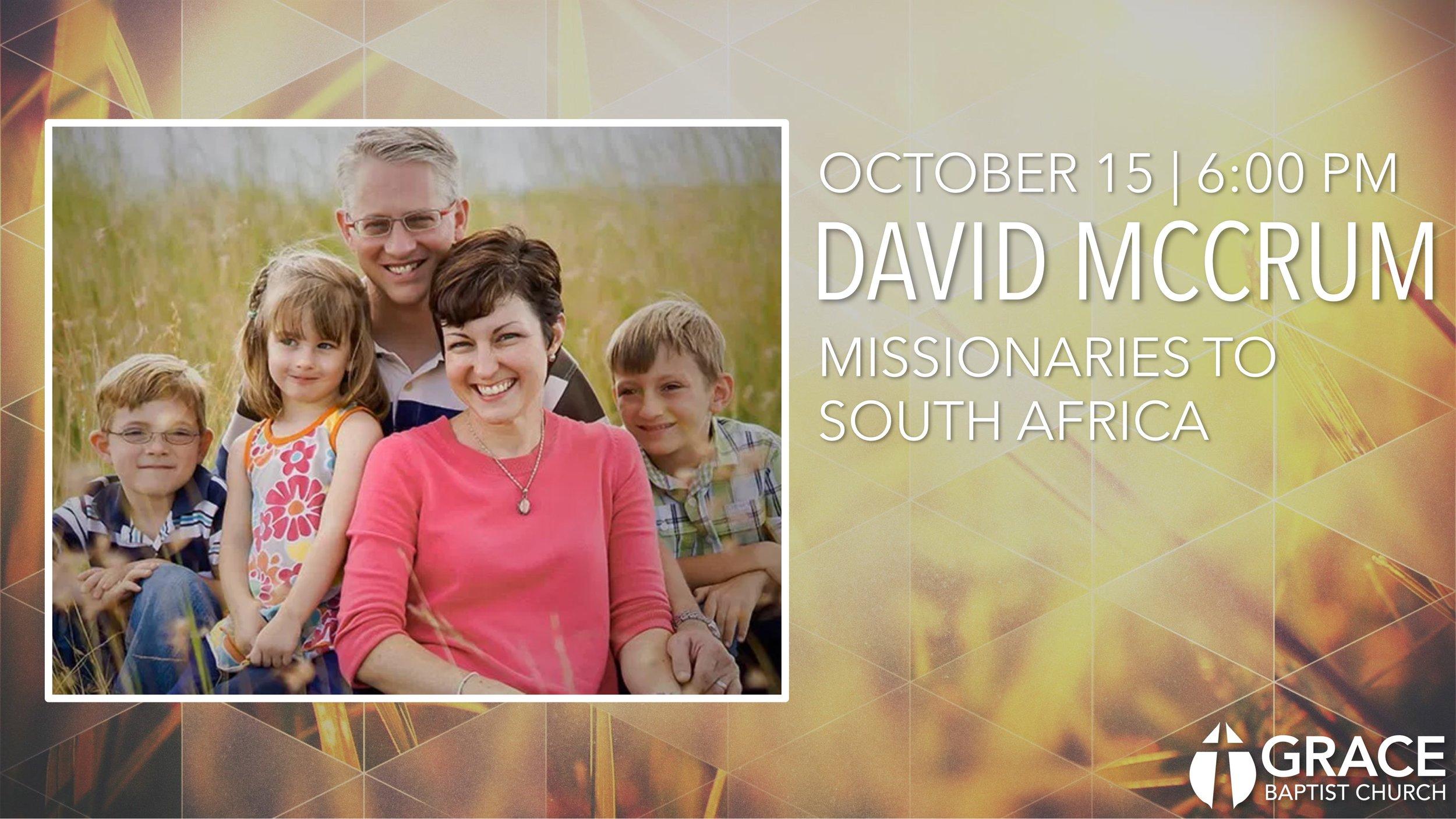 Missionary David McCrum.jpg