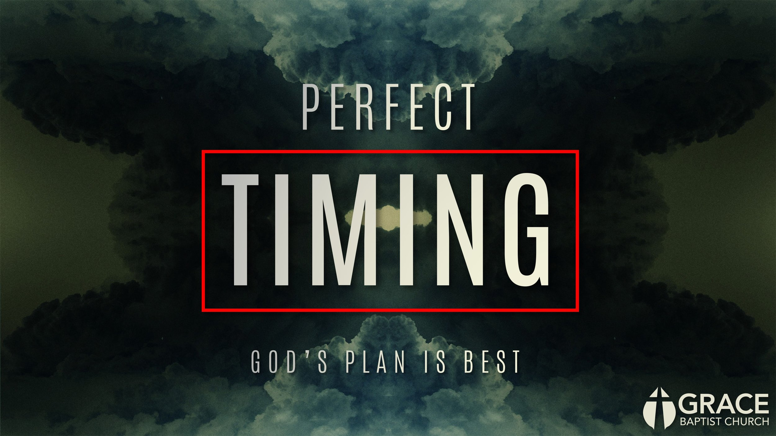 5 Perfect Timing 'God's Plan Is Best' .jpg
