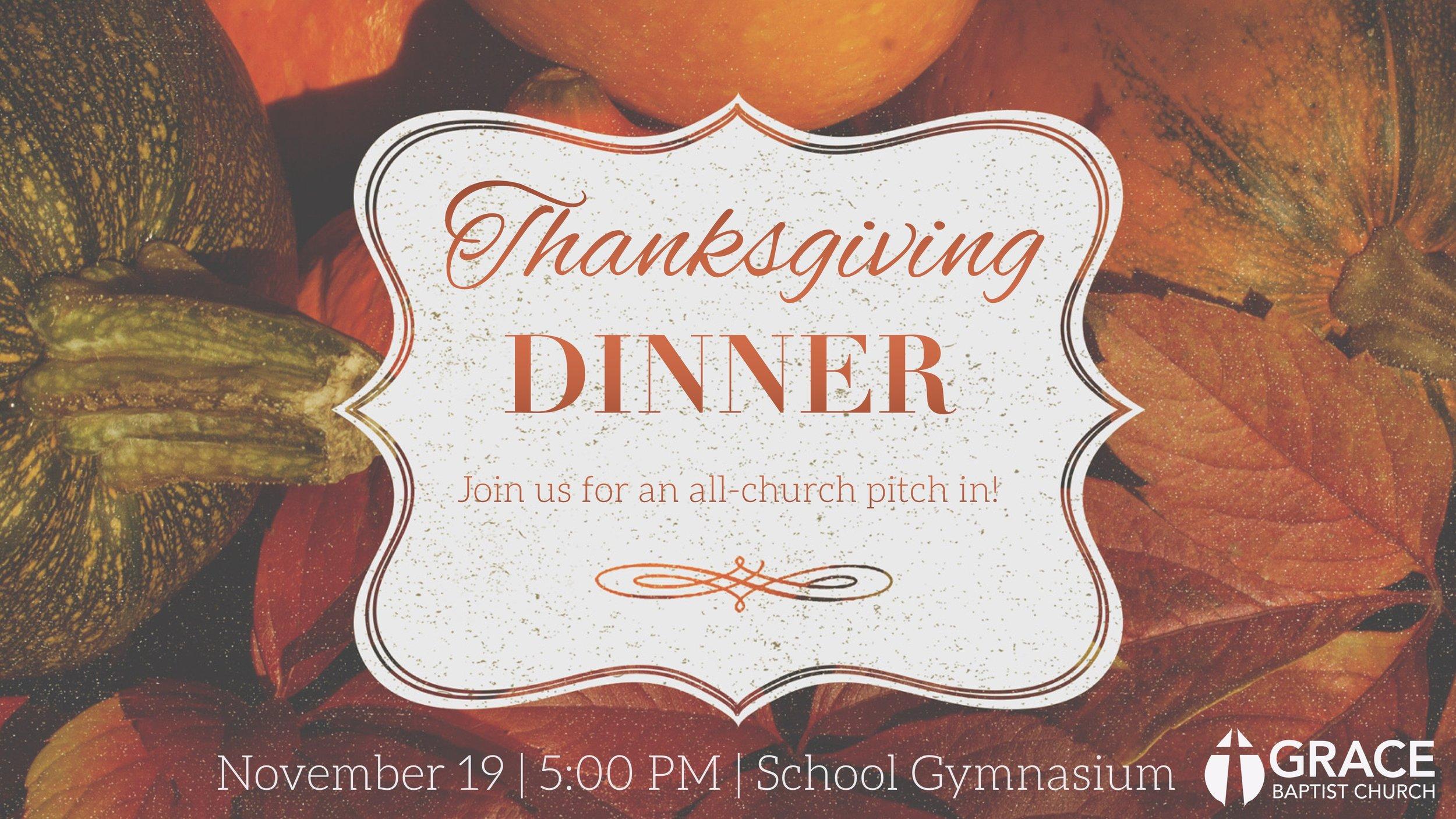 Thanksgiving Dinner (TV.Website).jpg