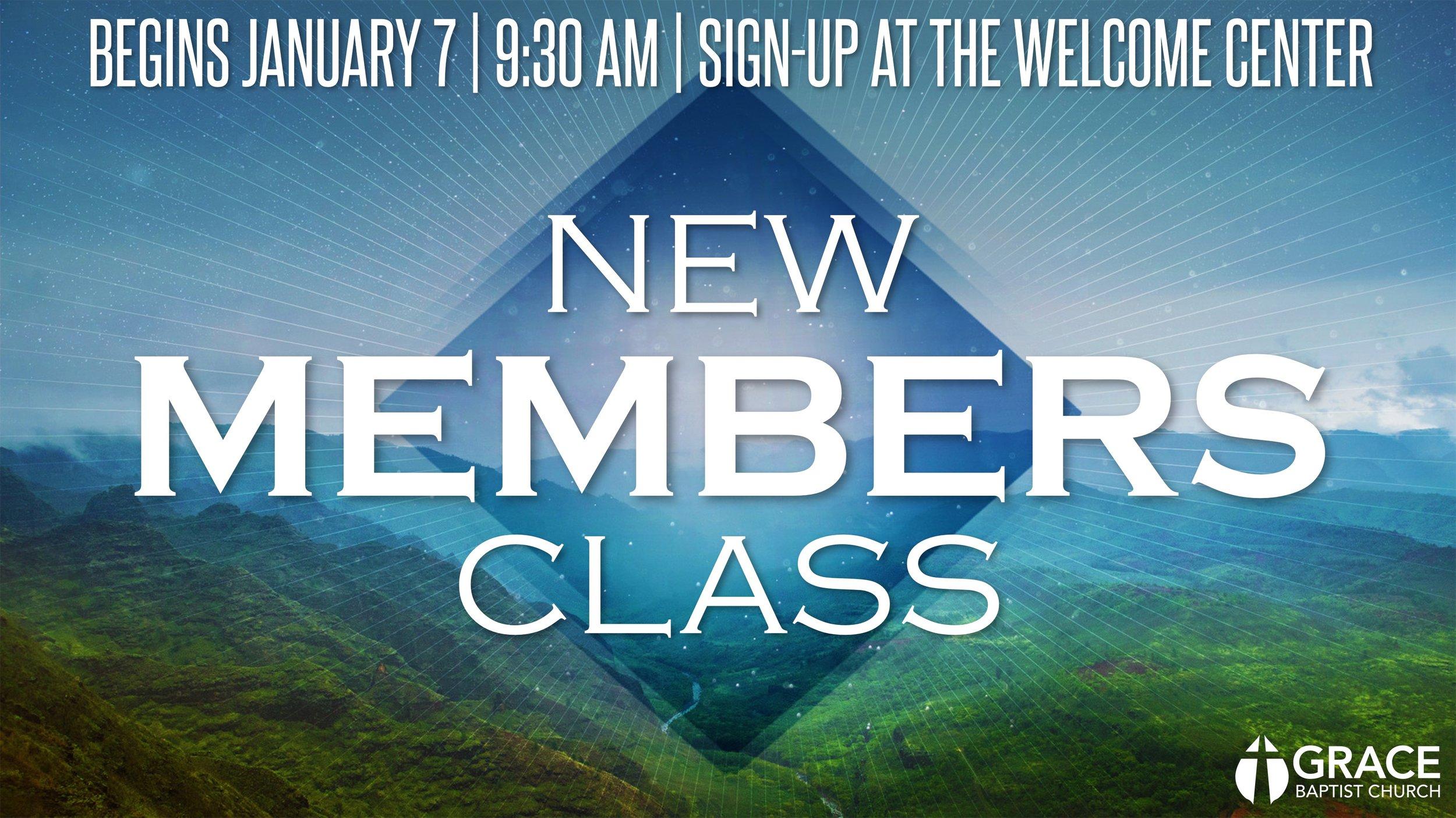 New Members Class (2017).jpg